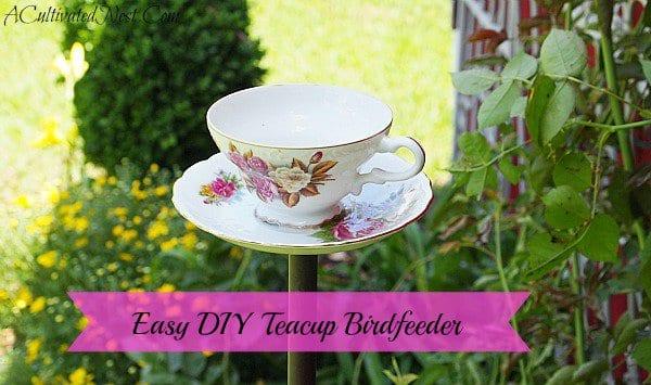 Easy-DIY-Teacup-Birdfeeder