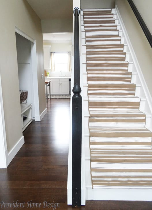 Best Carpet To Wood Stairs Wood Stairs Carpets And Stairs 400 x 300