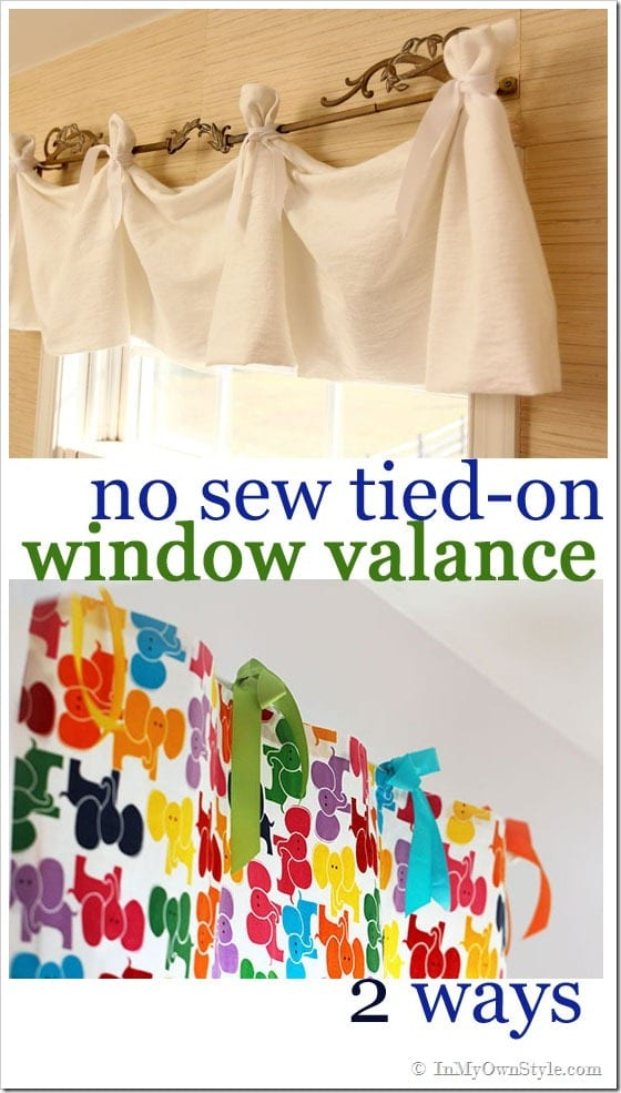 No-Sew-Window-Treatment-for-Kids-rooms_thumb