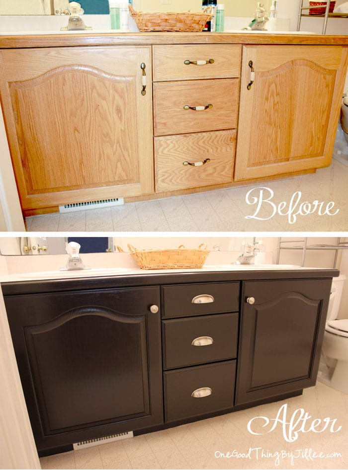 bathroom-cabinet-makeover-1b