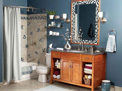 bathroom-makeover-on-a-budget-intro-sl
