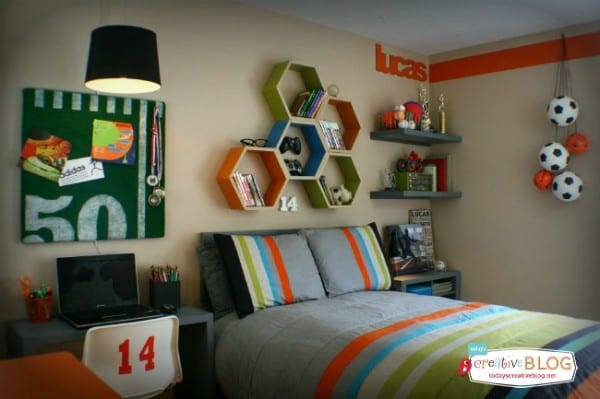 boy-bedroom1-600x399