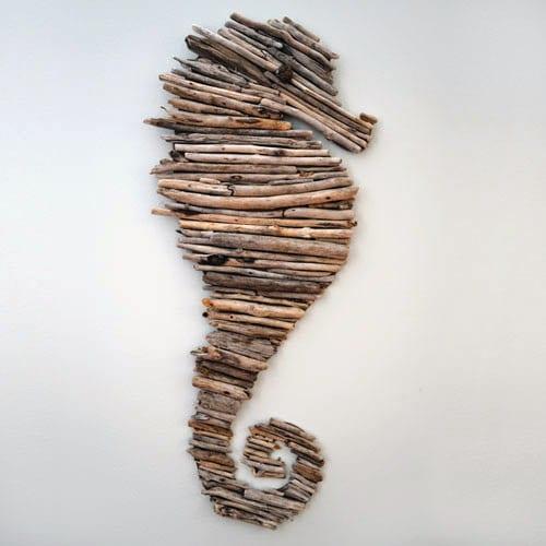 driftwood-seahorse_6