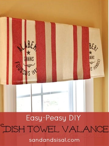 easy-dish-towel-valance3