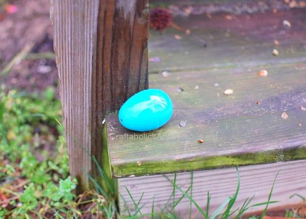 egg-hunt-140