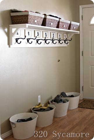 entryway organization_thumb[2]