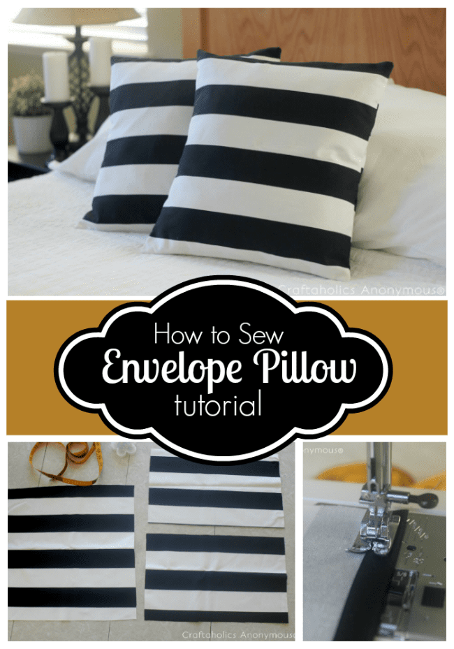 10 easy diy throw pillow patterns page 7 of 11 how to