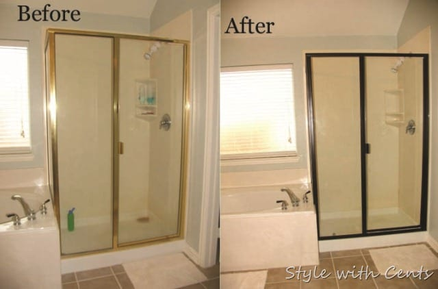 20 Insanely Clever Upgrades For Your Home Page 6 Of 21