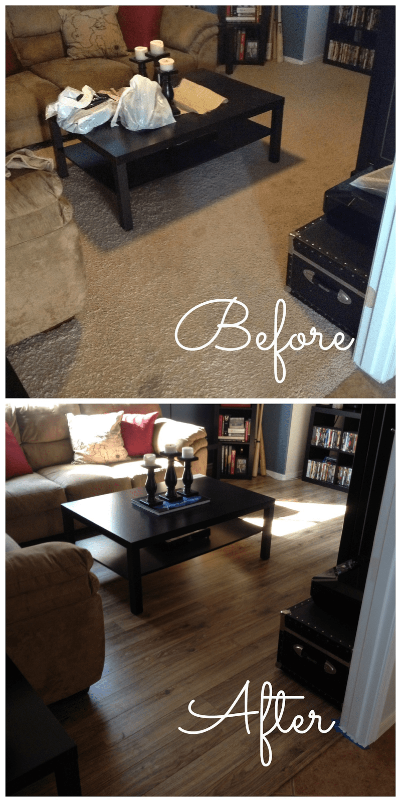 20 Insanely Clever Upgrades for your Home. DIY, DIY home projects, home décor, home, dream home, DIY. projects, home improvement, inexpensive home improvement, cheap home DIY. #homeimprovements #homeimprovementprojects #diyhomedecor #diyhome #diy #homehacks me decor, easy home DIY, popular pin, DIY home, DIY tutorials, easy home upgrades, DIY home improvements.