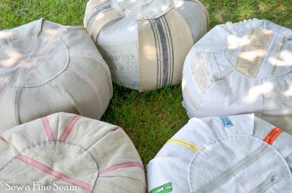 pouffes-5-of-8-1024x678
