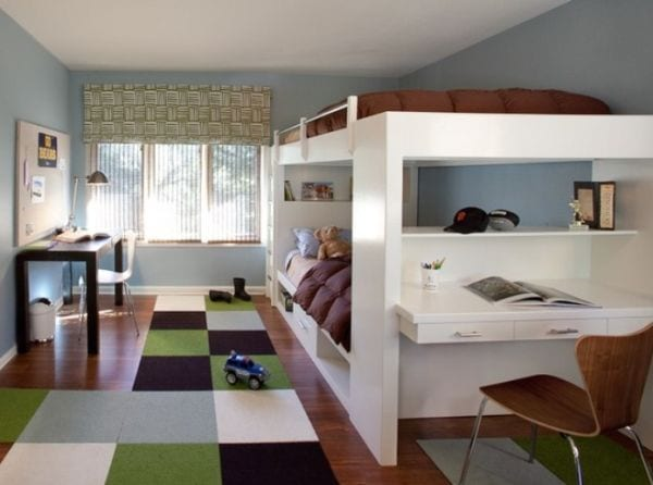 shared-teenage-boys-room