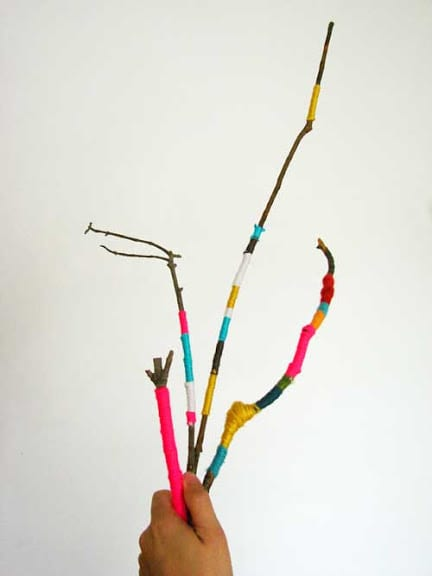 twig_abbey_after