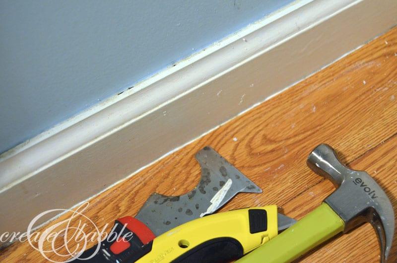 wood-trim-6