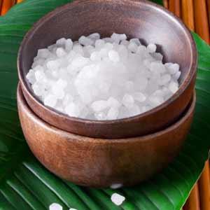10 Uses for Epsom Salt