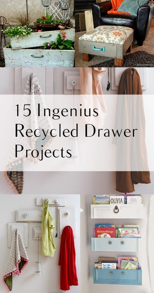 Home upgrades, DIY home, home improvement, DIY home improvement, popular pin, home projects, DIY home projects