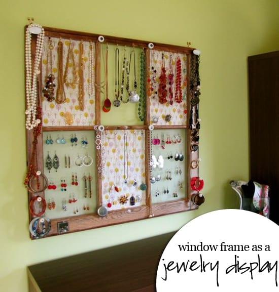 3252.tutorial-window-frame-jewelry-display.jpg-550x0