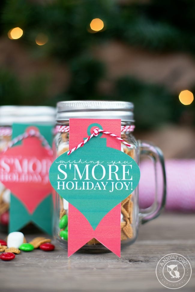 Gifts in a Jar, DIY Gifts in a Jar, Gifts in a Jar Ideas, Gifts in a Jar for Teens, Gifts in a Jar for Her, Gifts in a Jar for Him, DIY, Gifts, Gift Ideas