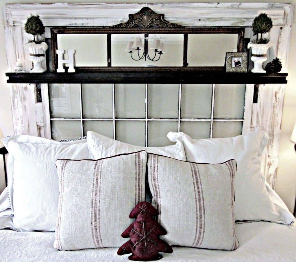 Master Bedroom 027-1
