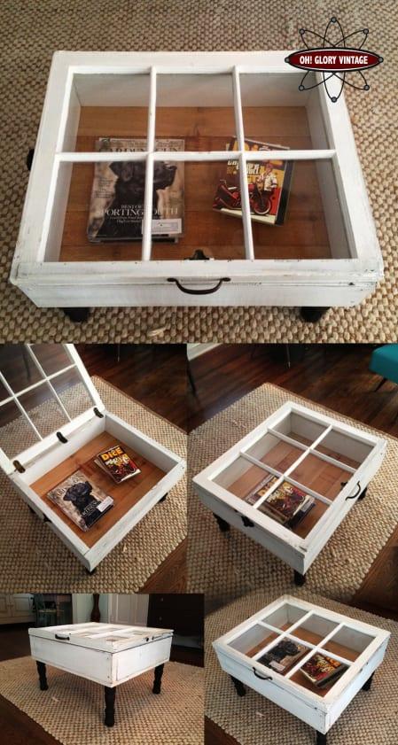 window-table-2