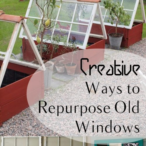 Window projects, things to do with windows, repurpose projects, DIY window projects, popular pin, home decor, easy home decor, DIY projects, DIY home