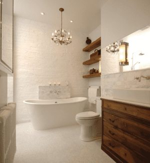 small bathroom tips, tricks, and ideas   page 3 of 15
