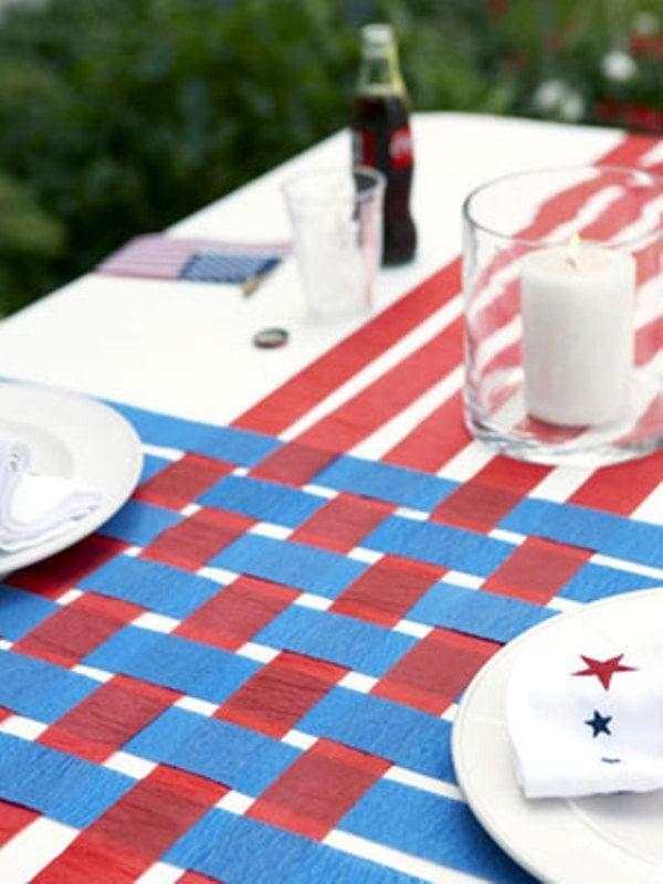 patriotic 6
