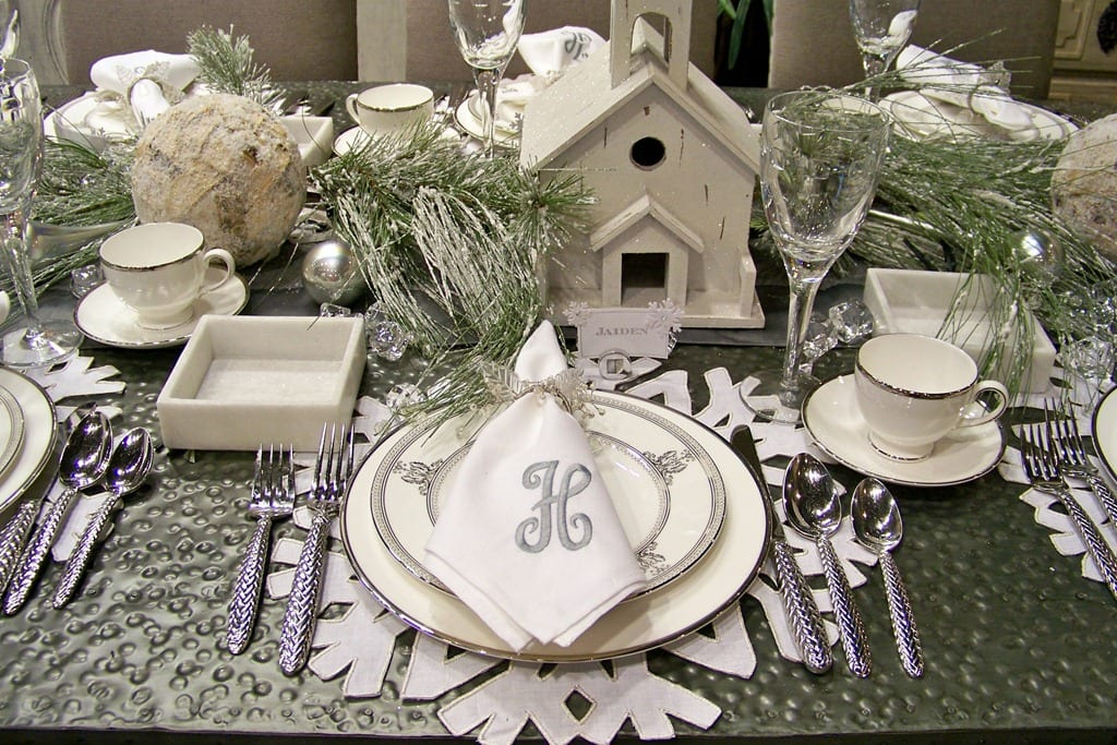 tablescape14