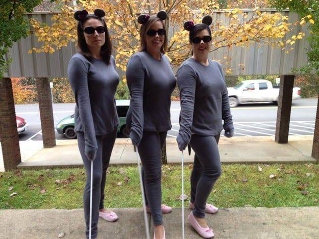 halloween halloween costumes costumes fall holiday popular pin halloween decor