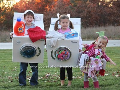from coolest homemade costumes halloween halloween costumes costumes fall holiday popular pin halloween decor