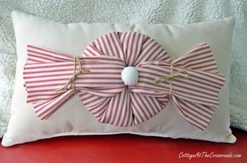 pillow10