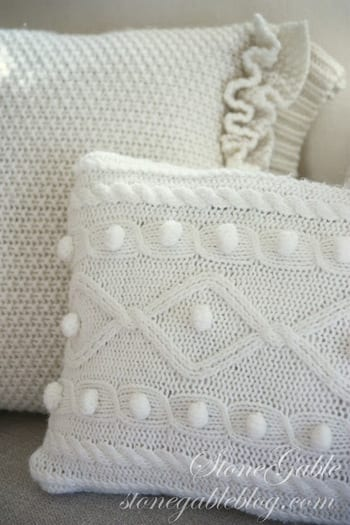 pillow17