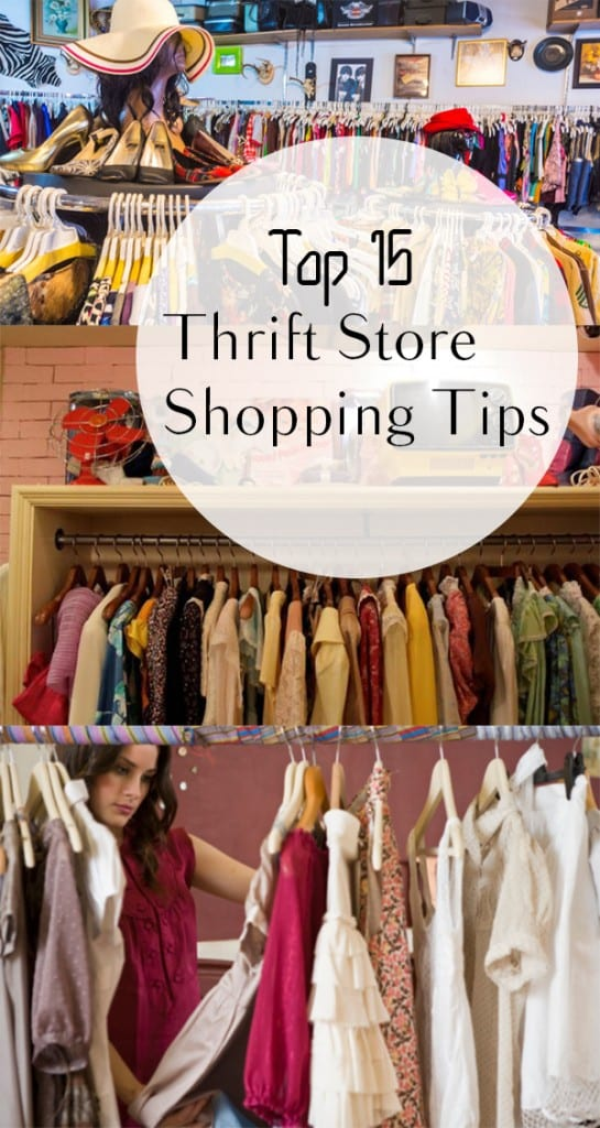 Thrift store, thrift store shopping, things to buy at a thrift store, popular pin, thrift store furniture flips, DIY furniture flips, shopping, shopping hacks