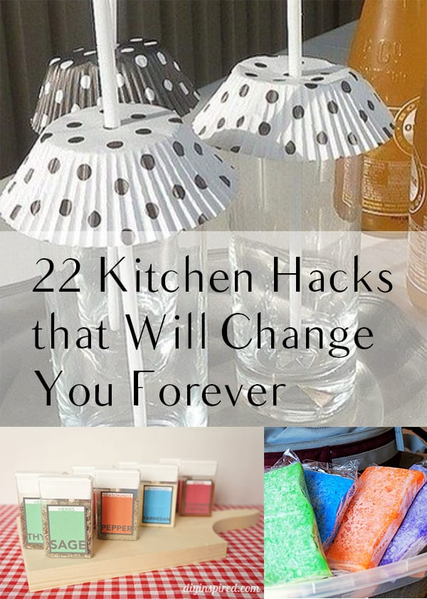 Home upgrades, DIY home, home improvement, DIY home improvement, popular pin, home projects,