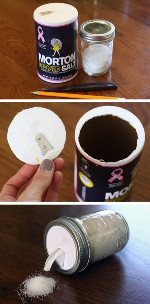 22 kitchen hacks that will change you forever page 9 of for 9 kitchen life hacks