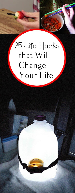 Life hacks, tips and tricks, life tips, popular pin, shopping tips, saving money, money saving ideas