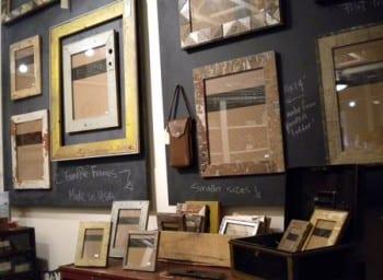 Thrift store shopping, thrift store furniture flips, DIY furniture flips, popular pin, home projects, DIY projects, thrift store hacks. furniture flips.