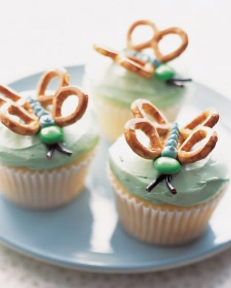 17 Mind-Blowing Easter Desserts12