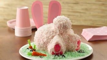 17 Mind-Blowing Easter Desserts
