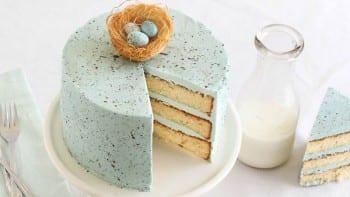 17 Mind-Blowing Easter Desserts17