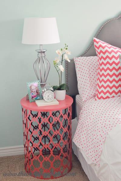 15 Borderline Genius Furniture Makeover Projects