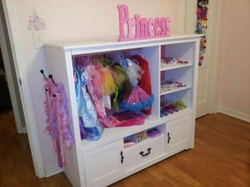 Recycled Entertainment Center Projects. DIY, DIY home projects, home décor, home, dream home, DIY. projects, home improvement, inexpensive home improvement, cheap home DIY.