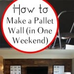 DIY projects, DIY home decor, home improvement, easy home improvement, popular pin, DIY home improvement, home decor, easy home decor. #diyhome #diyhomedecor #homedecorhacks #homedecorDIY #homeimprovement #easyDIY