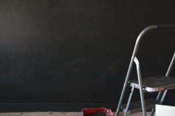 Pallet Wall, DIY Pallet Wall, Pallet Wall Decor, Pallet Wall Art, Pallet Wall Living Room, Home Decor, Home Decor Ideas, Home Decor DIY