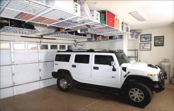Garage, garage remodeling hacks, DIY home, garage organization, garage organization hacks, easy organization, popular pin, remodeling.