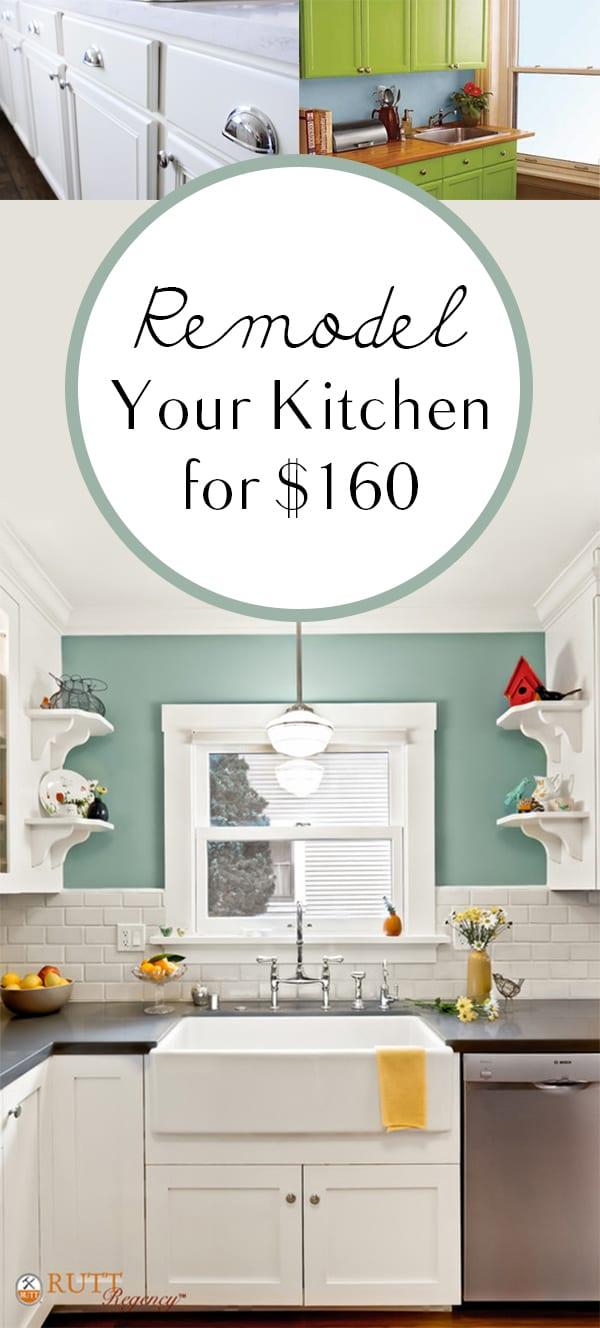Home remodel, home remodeling, DIY home remodel, home decor, DIY home decor, popular pin, kitchen hacks, kitchen remodeling, DIY kitchen remodeling.