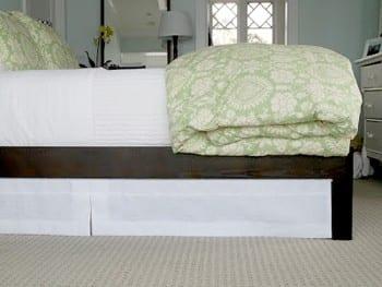 Home DIY, easy home improvement, home improvement hacks, popular pin, home decor, DIY home decor.
