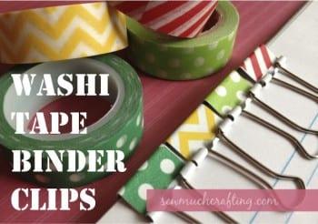 Washi tape projects, DIY projects, DIY hacks, easy hacks, popular pin, washi tape, back to school hacks, back to school, kids.