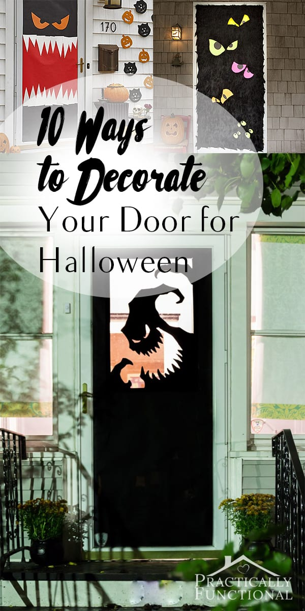halloween decor porch decor diy porch decor holiday living holiday porch decor