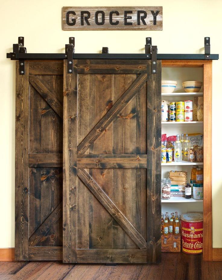 Farmhouse DIY Projects, Farmhouse Decor, Farmhouse Decor Ideas, Farmhouse Decor DIY Ideas, DIY Ideas, Home Decor, Home Decor Ideas, DIY Home Decor