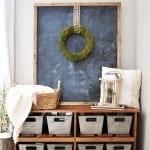 DIY farmhouse projects, farmhouse decor, DIY farmhouse, popular pin, DIY home, home decor, DIY home decor, interior design hacks, rustic home